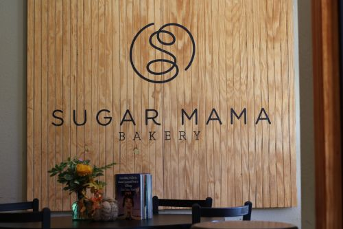 sugar mama bakery